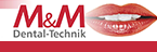 MM-Dental-Technik